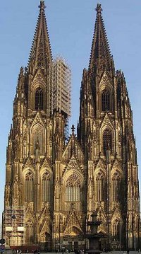 cologne-cathedral-facade-60.jpg