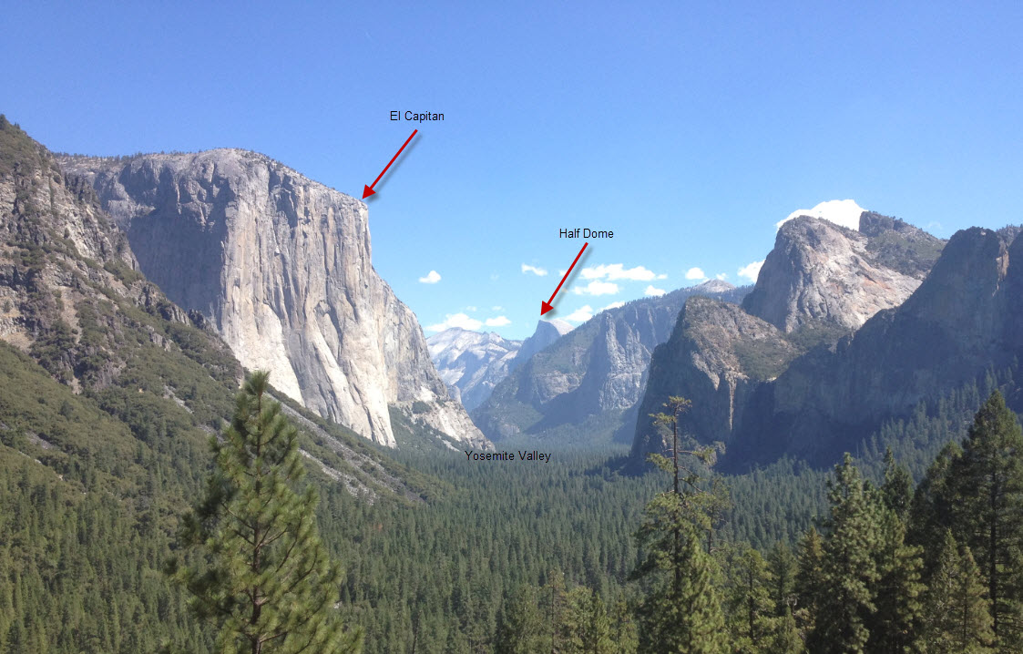 yosemite half dome trail map with Half Dome on Hadome together with Yosemite National Park Map likewise Illilouette Fall Springtime l also Yosemite Valley Free Shuttle Bus furthermore 5 Ways To Attract Bears.