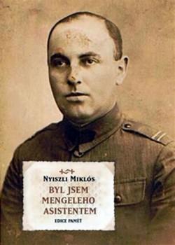 Afbeeldingsresultaat voor Miklós Nyiszli