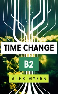 Time-Change-Book-Two-Alex-Myers