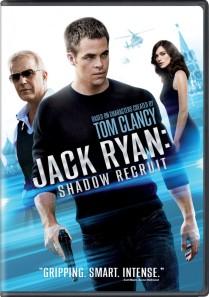 jack-ryan-shadow-recruit-dvd-719x1024