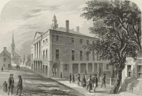 New_York_City_Hall_1789b