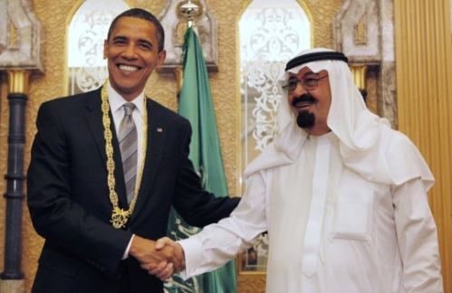 obama-abdullah-article-display-b