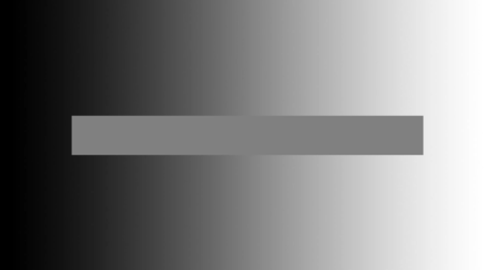 Is-this-gray-bar-the-same-color