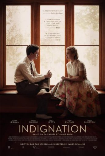 Indignation-Movie-Poster-405x600