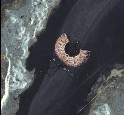 burning-man-from-iss