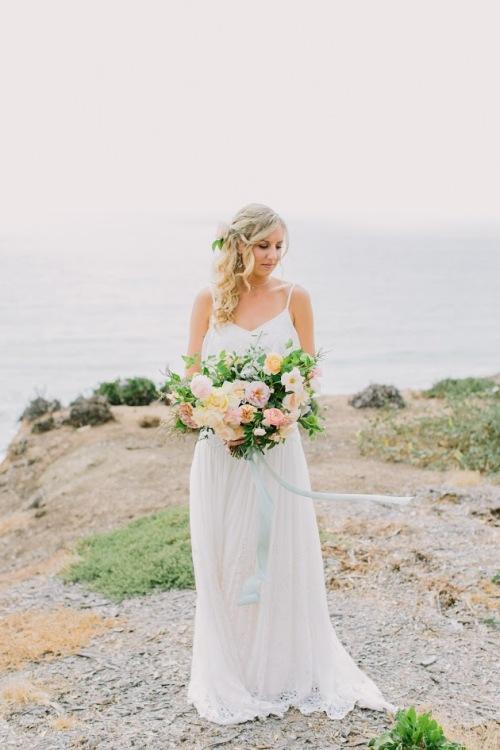 Wedding - All My Pride
