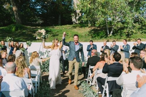 Wedding - Yes!