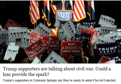 trump-civil-war