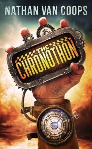 chronothon