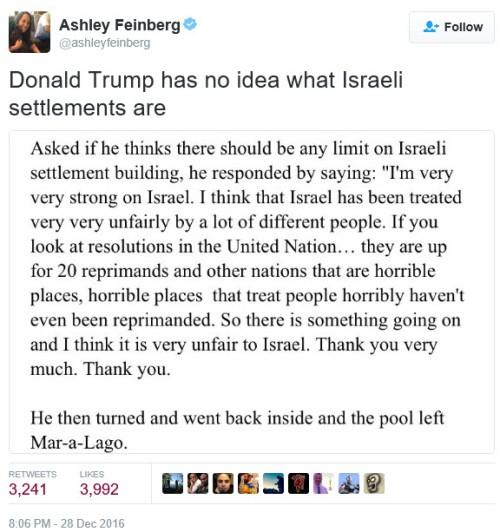 trump-on-israeli-settlements