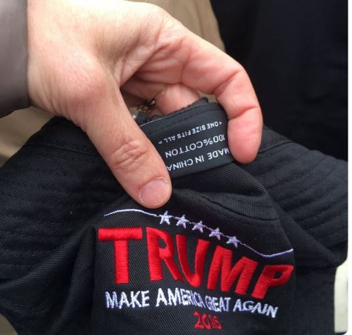 trump-buy-american-1