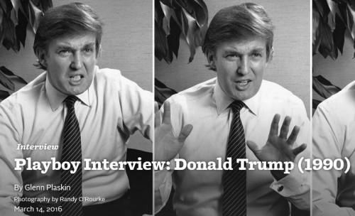 trump-playboy-interview