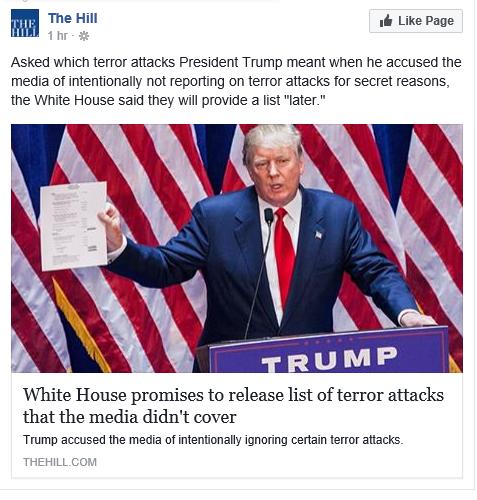 terror-attacks-media-hid