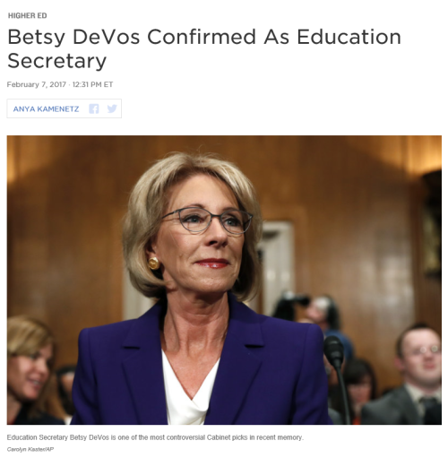 throwing-up-over-devos